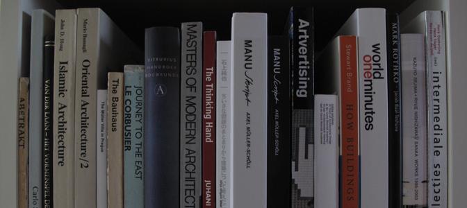 manuscript-02_0