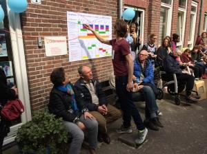 De-Mens-Zie festival pictures