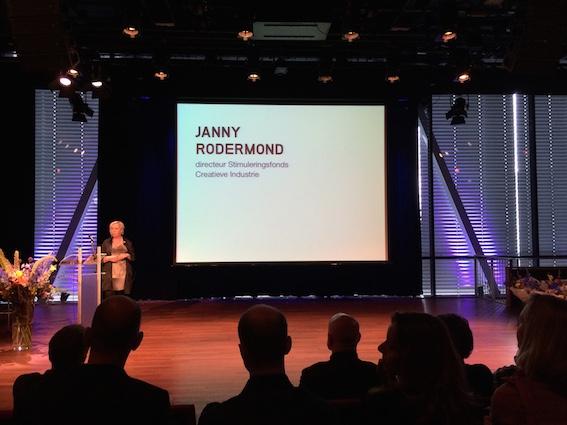 henri snel_hedy d'ancona award 01