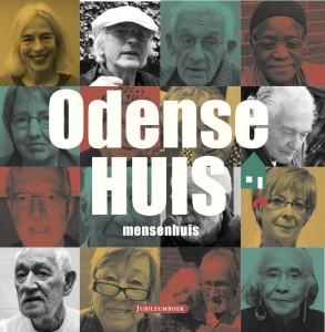 Henri Snel wil lecture about a dementia friendly neighborhood at the symposium: 'Het gaat er niet om hoe oud je wordt, het gaat erom hoe je oud wordt' (Dutch)