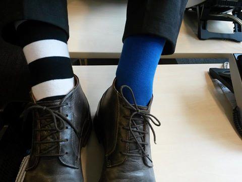 dementie sokken_henri snel