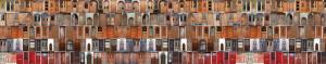 'True Doors': Het verhaal achter de deur (Dutch)