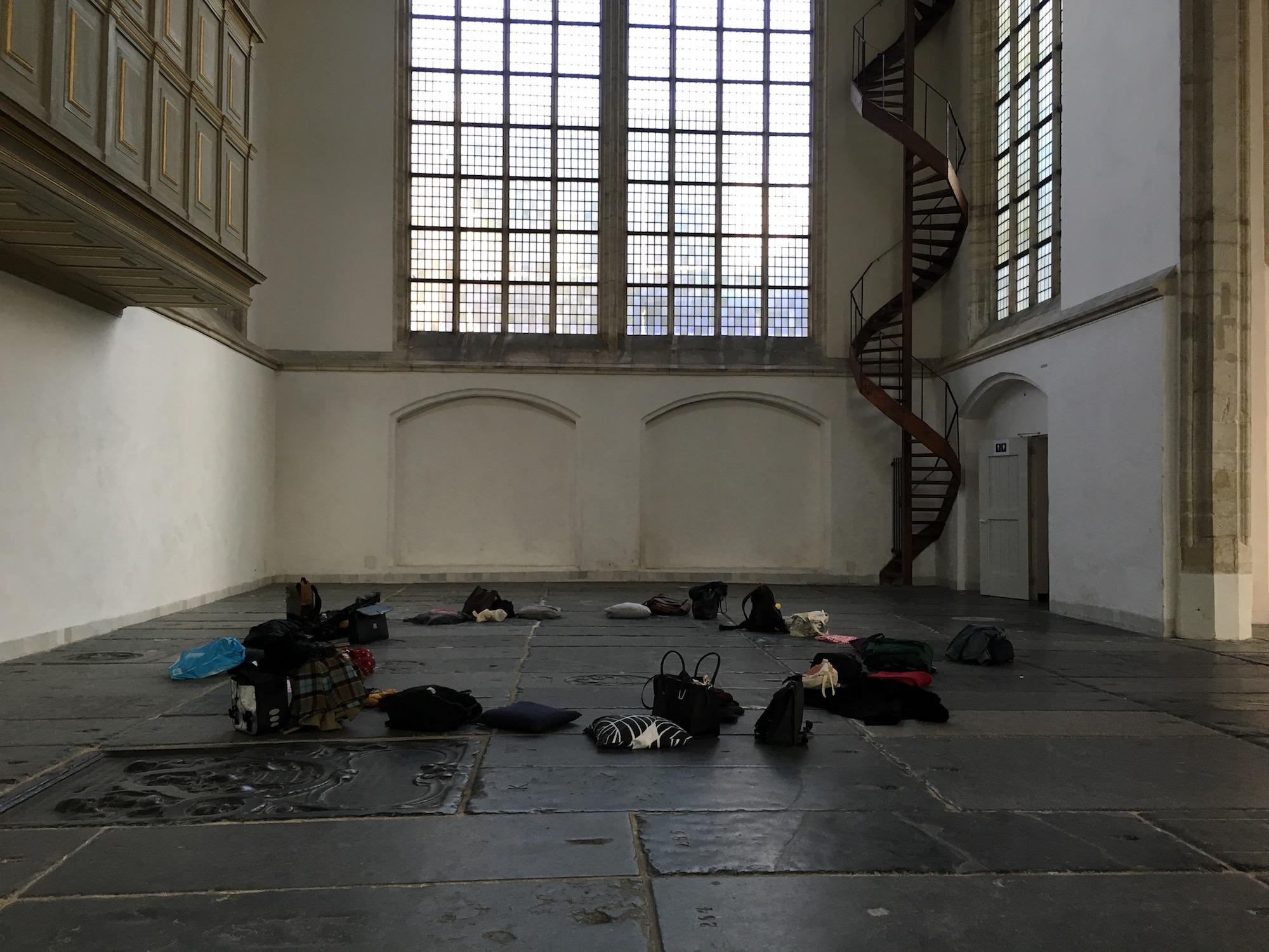 Henri_Snel_bildung academie_workshop architectuur en de zintuigen_1059