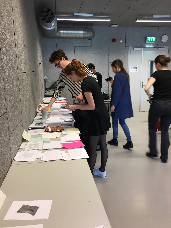 Henri_Snel_bildung academie_workshop architectuur en de zintuigen_1151