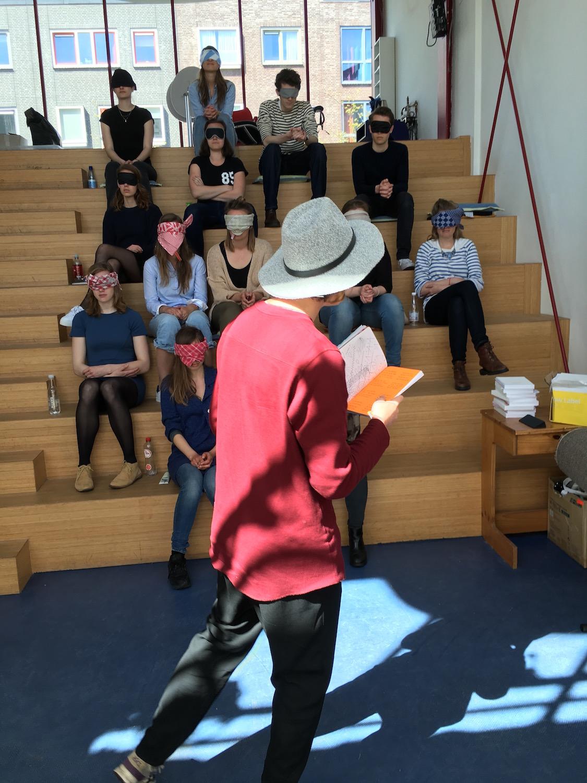Henri_Snel_bildung academie_workshop architectuur en de zintuigen_1161