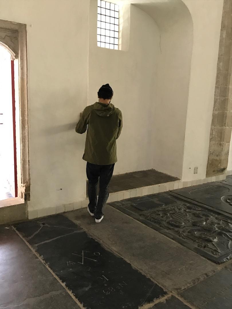 henri-snel_oude-kerk_0181