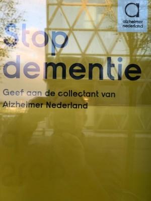 alzheimer nederland collecte_henri snel