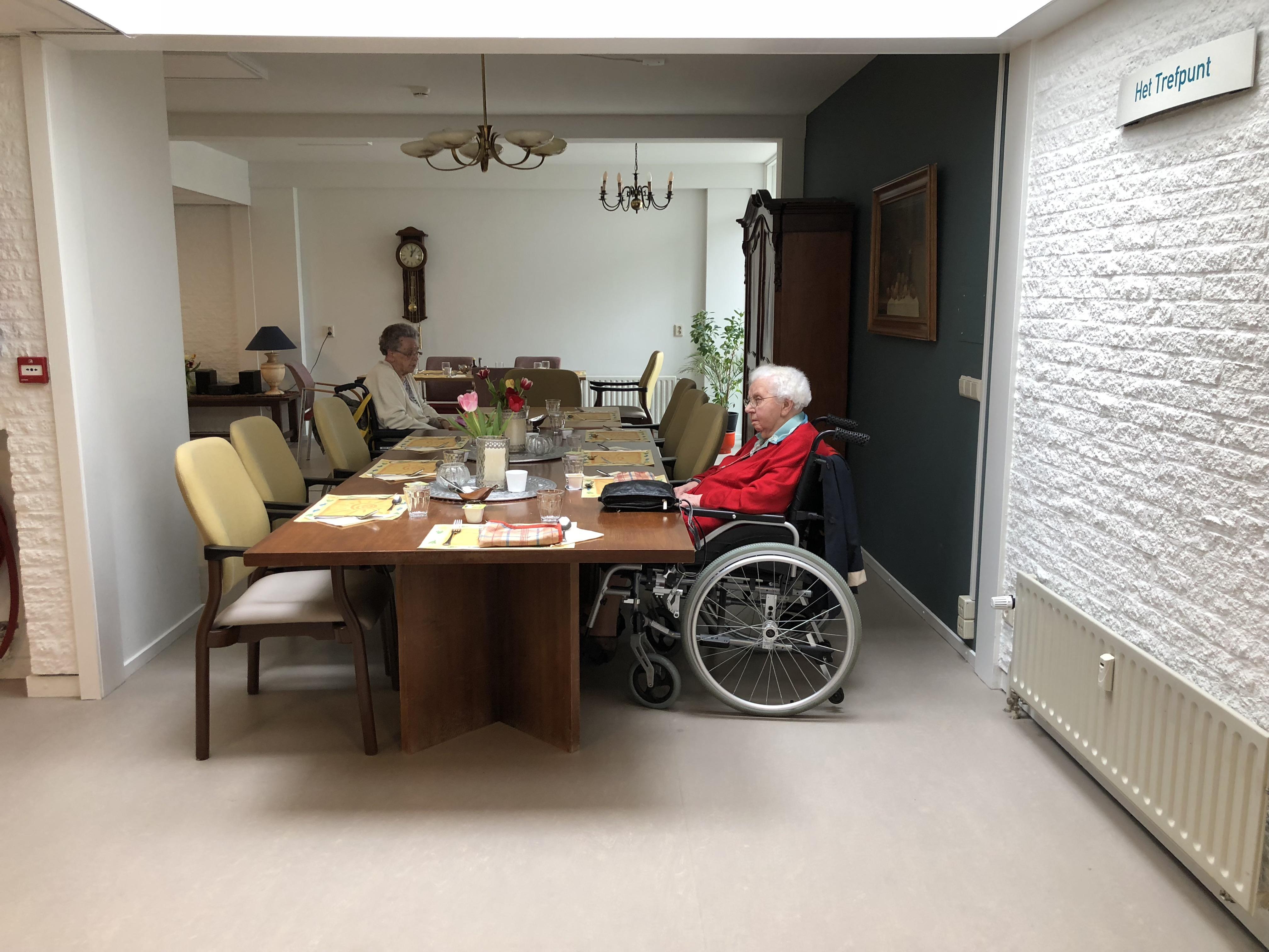 Henri Snel_TU Delft_dementia studio_2407 (1)